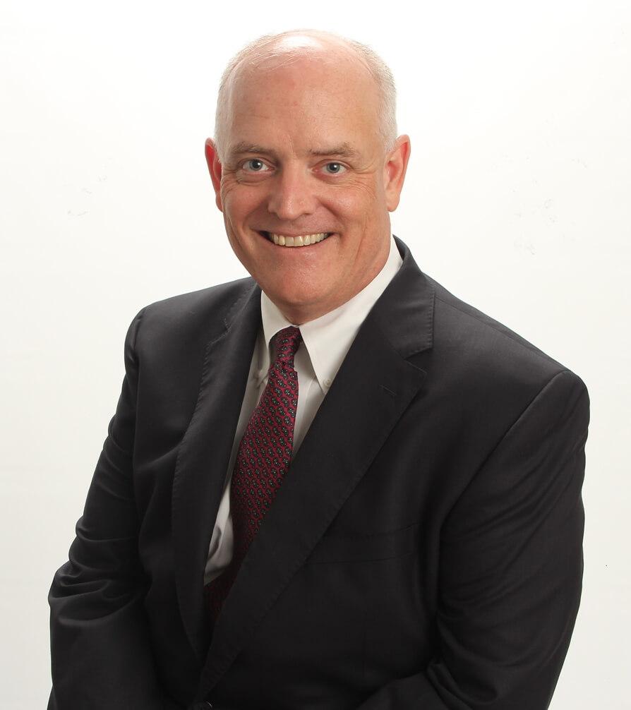 Bryan Polk, CPA